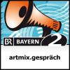 artmix.gespräch - Bayern 2 Podcast Download