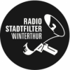 Stadtfilter Podcasts
