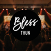 BlessThun