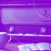 Chilchestübli auf Radio BeO