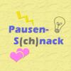 Pausen-S(ch)nack