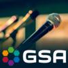 GSA Podcast mit Axel Maluschka