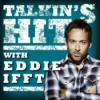 TalkS hit with Eddie Ifft Podcast Download