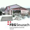 Predigten der FEG-Seuzach Podcast Download