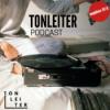 Tonleiter - der Musikpodcast von mephisto 97.6