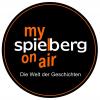 myspielberg on air Podcast Download