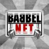 Babbel-Net - Podcast Download