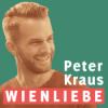 WienLiebe - mit Peter Kraus