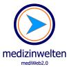 medizinwelten Podcast Download