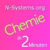 Chemie in 2 Minuten Podcast Download