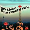 Berliner Warteschleife Podcast Download