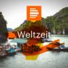dradio - Weltzeit Podcast Download