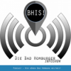 Bad Homburger Infoshow Podcast Download
