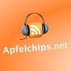 Apfelchips Podcast Download
