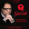 GinTalk - Der Podcast zu Gin & Tonic