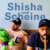 Shisha und Scheine