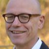 Ulrich Lui - Heilpraktiker (Psychotherapie), Coach für innovative Lebensführung und Beziehungsaufbau
