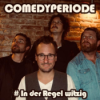 COMEDYPERIODE