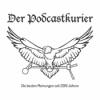 Der Podcastkurier