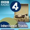 Inheritance Tracks Podcast Download