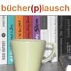 bücher(p)lausch Podcast Download