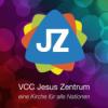VCC JZ Gottesdienste (audio) Podcast Download