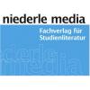 Jura-Podcasts von niederle media Podcast Download