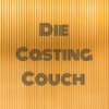 Die Casting Couch