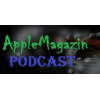AppleMagazin Podcast Download