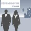 Unternehmensnachfolge Podcast Download