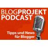 Podcast – Blogprojekt Podcast Download