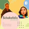 Schokofelix