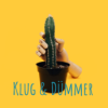 Klug & Dümmer