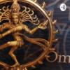 Eine Schatzkiste mit Meditationen