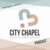 City Chapel Stuttgart | Audio-Podcast