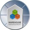 Warehousemanagementsysteme (Bachelor Logistik) Sommersemester 2012 Podcast Download