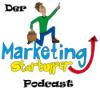 Der Marketing-Startupper Podcast