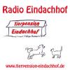 Radio Eindachhof Podcast Download