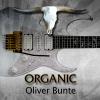 Olis Songschnipsel Podcast Download