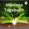 Marinas Tagebuch