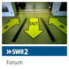 SWR2 Forum Podcast Download