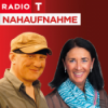 ORF Radio Tirol - Nahaufnahme Podcast Download