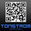 Tonstrom Podcast Download