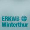 ERKWB Winterthur   Predigt Podcast Download