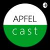 APFELcast - der neue Podcast rund um Apple und all die schönen Dinge aus Cupertino!