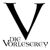die Vorleserey Podcast Download
