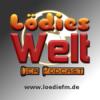 Lödies Welt Podcast Download