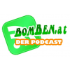 Longboard und Funsport Podcast Download