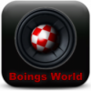 """BoingsWorld - Podcast """"roundabout"""" Amiga Download"""