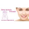 bitte Lächeln Podcast Download